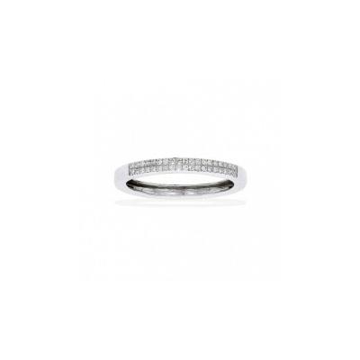 Золотое кольцо  Ювелирное изделие Q13536B
