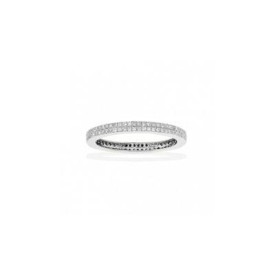 Золотое кольцо  Q13537B