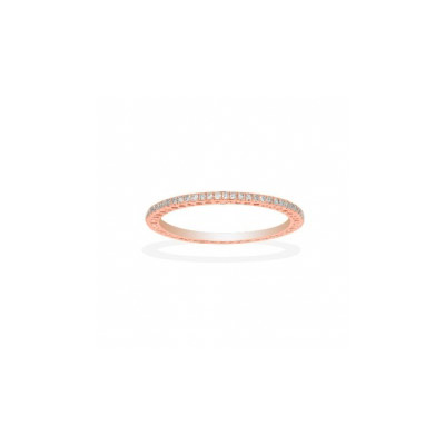 Золотое кольцо  Ювелирное изделие Q13587P
