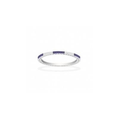 Золотое кольцо  Q13651SVB