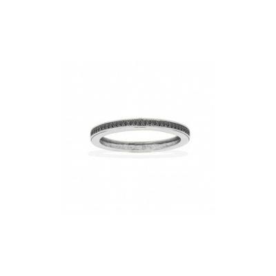 Золотое кольцо  Q13724NB