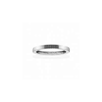 Золотое кольцо  Q13897NB