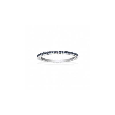 Золотое кольцо  Ювелирное изделие Q13950LBB