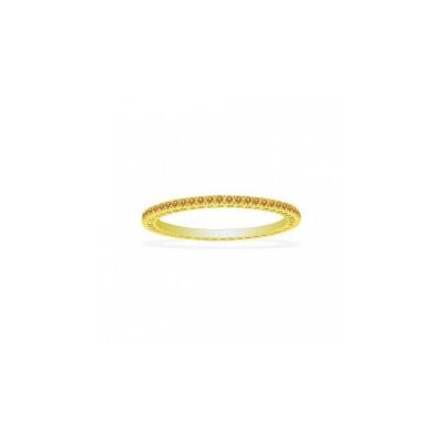 Золотое кольцо  Q13950YSA
