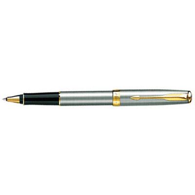 Parker ручка-роллер  Parker S0809130