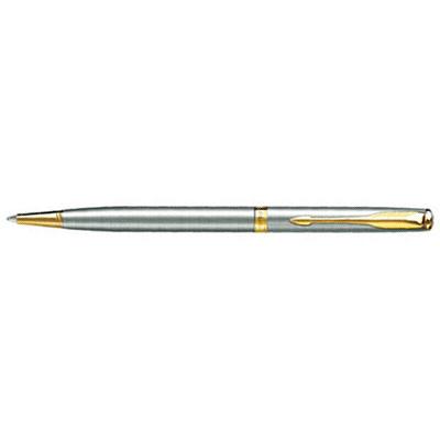 Шариковая ручка  Parker S0809150