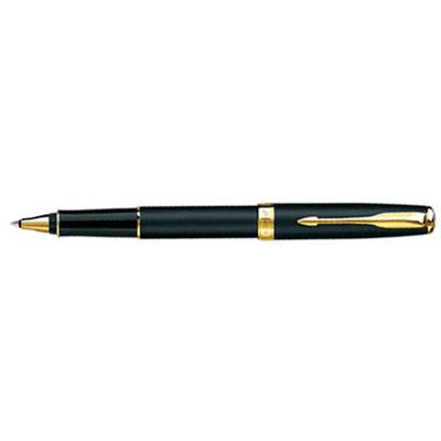 ручка-роллер  Parker S0817970