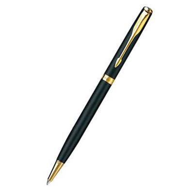 Шариковая ручка  Parker S0818030