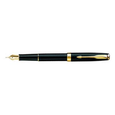 Перьевая ручка  Parker S0833860