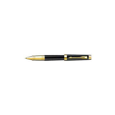 Parker ручка-роллер  Parker S0887830