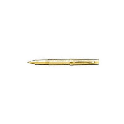 Parker ручка-роллер  Parker S0887950