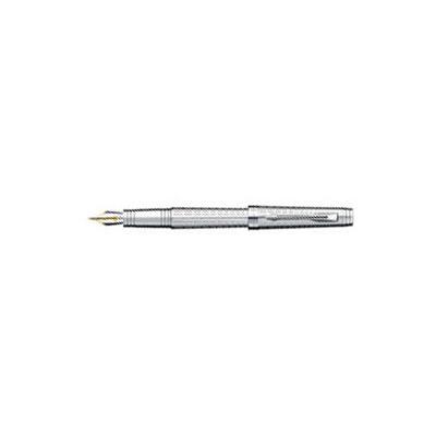 Перьевая ручка  Parker S0887970