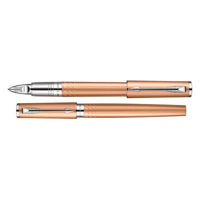 Шариковая ручка Parker S0959080