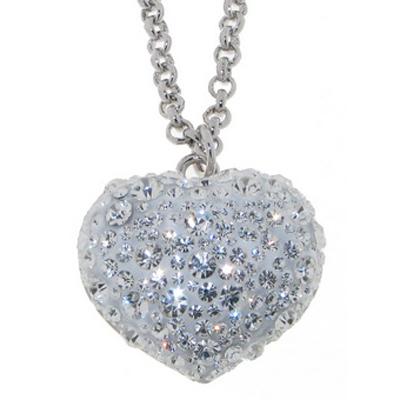 Серебряное кольцо  MY11103