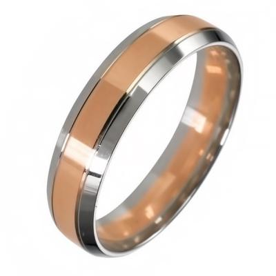 Серебряное кольцо  511415