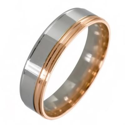 Серебряное кольцо  511423