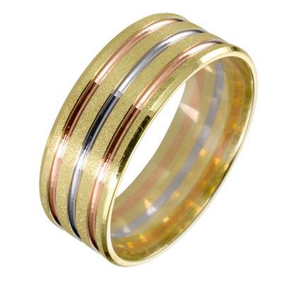 Серебряное кольцо  511456