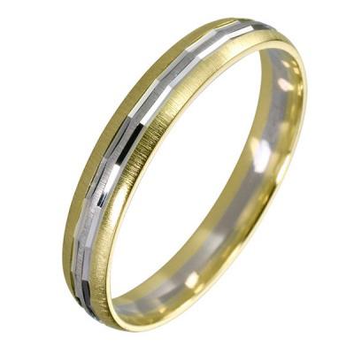 Серебряное кольцо  511738-1