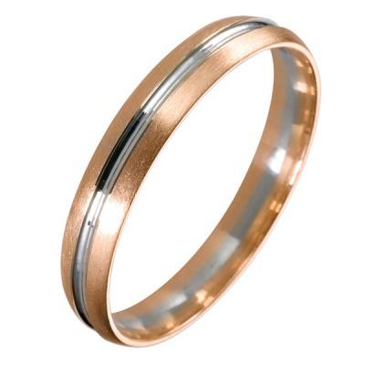 Серебряное кольцо  511748