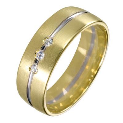 Серебряное кольцо  511875-br