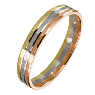 Серебряное кольцо  511912-1