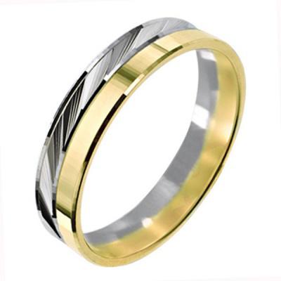Серебряное кольцо  511918-1