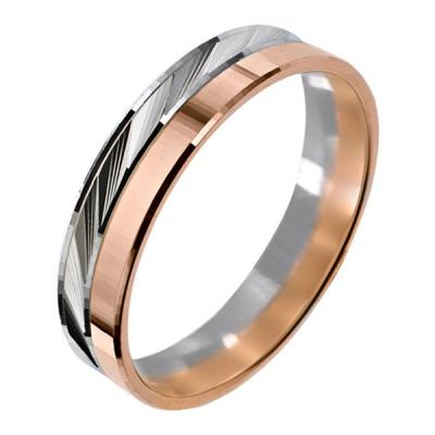 Серебряное кольцо  511918