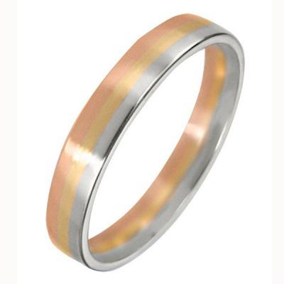 Серебряное кольцо  511925