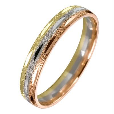 Серебряное кольцо  511971-1