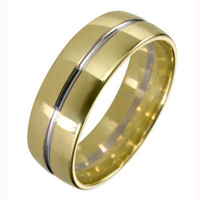 Серебряное кольцо  511978-1