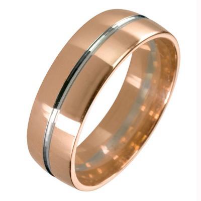 Серебряное кольцо  511978