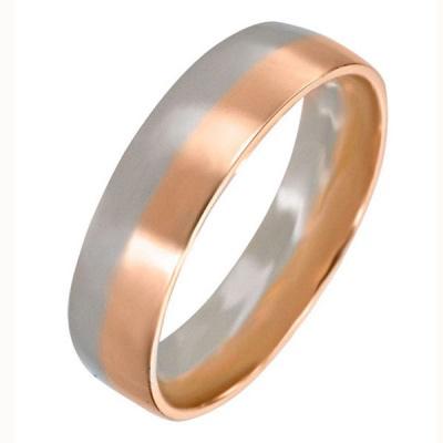 Серебряное кольцо  511984