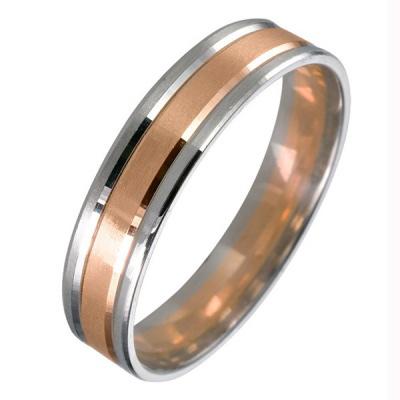 Серебряное кольцо  511990