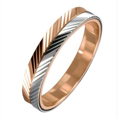 Серебряное кольцо  540201