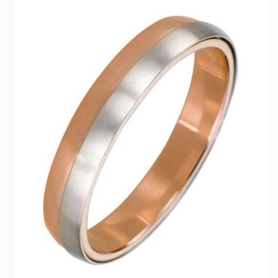 Серебряное кольцо  540204