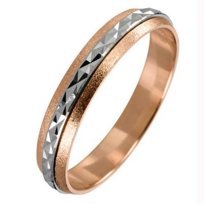 Серебряные серьги  540812 от Bestwatch.ru