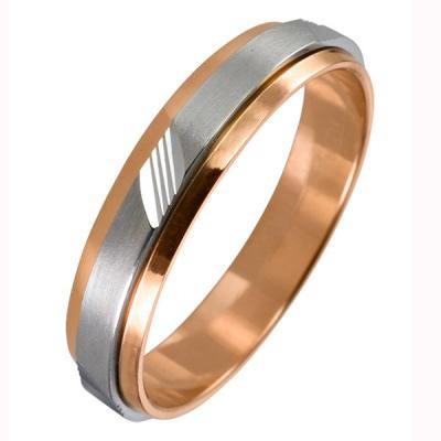 Серебряное кольцо  550550