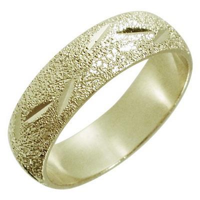 Серебряное кольцо  550730-B