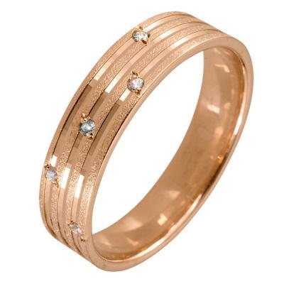 Серебряное кольцо  550851