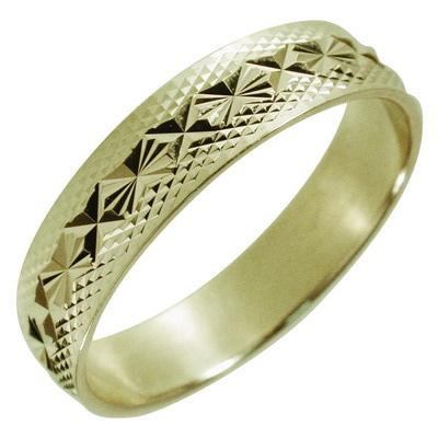 Серебряное кольцо  550950-B