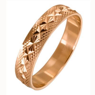 Серебряное кольцо  550950