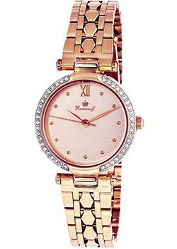 Купить Российские Наручные Женские Часы Romanoff 100491B7. Коллекция Romanoff