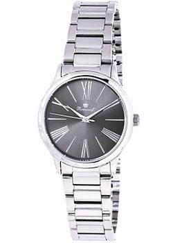 Российские наручные  женские часы Romanoff 1401G3. Коллекция Candy