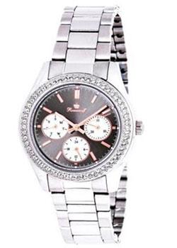Российские наручные  женские часы Romanoff 3171TTB6. Коллекция Romanoff