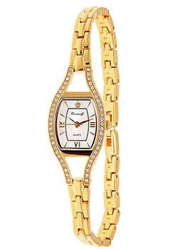Российские наручные  женские часы Romanoff 3892A1. Коллекция Romanoff