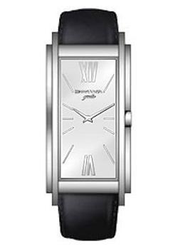 женские часы Romanson RL9206LW(WH)BK. Коллекция Giselle