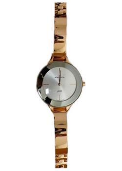 женские часы Romanson RM8276LR(WH). Коллекция Giselle
