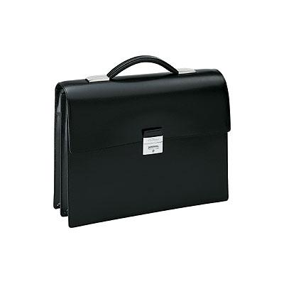 Портфель  S.t.dupont 80103
