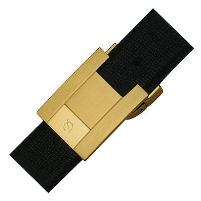 Ремень  S.t.dupont 8082020 от Bestwatch.ru