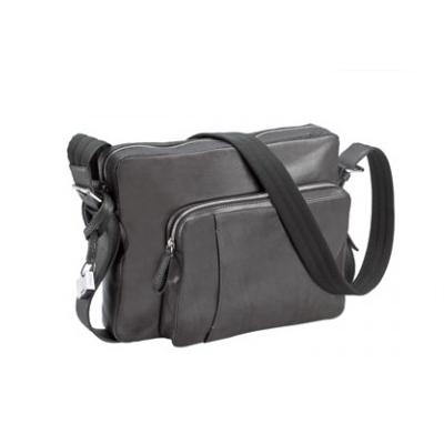 Сумка мужская igermann: вязанная сумка спицами.